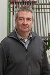 Die werkstatt Robert Völkmann