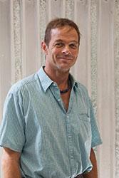 Robert Dietel, Produktion und Organisation