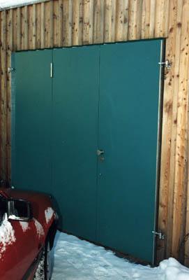 t ren und fenster die werkstatt schreinerei in feldkirchen bei m nchen. Black Bedroom Furniture Sets. Home Design Ideas